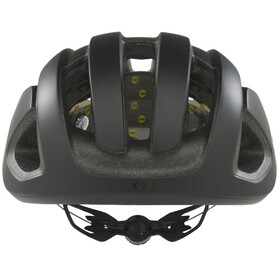 Oakley ARO3 Fietshelm zwart